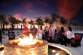 firepit_cocktails_2