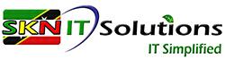 SKN IT Solutions
