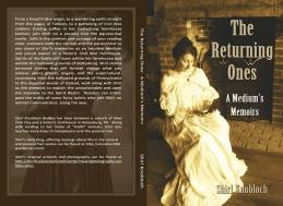 book-cover-the-returning-ones