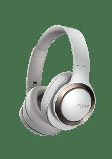 Cleer Audio: Enduro ANC Wireless Headphones