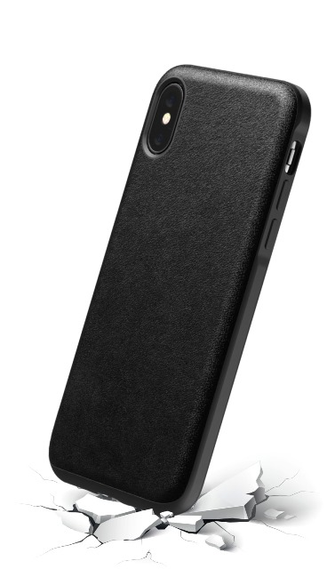 Nomad Cell Phone Cases