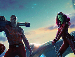 Guardians-of-the-Galaxy-team-banner
