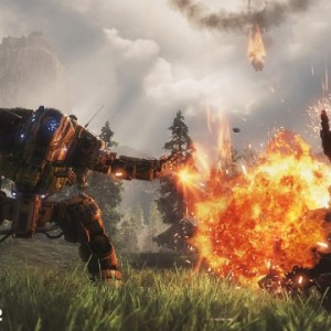 titanfall-2-tech-test-screen-1_wm
