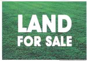 Land for sale in St Kitts, St Kitts Land for sale, land for sale, St Kitts Real Estate for sale, Nevis Real Estate for sale, Nevis Real Estate, St Kitts real estate