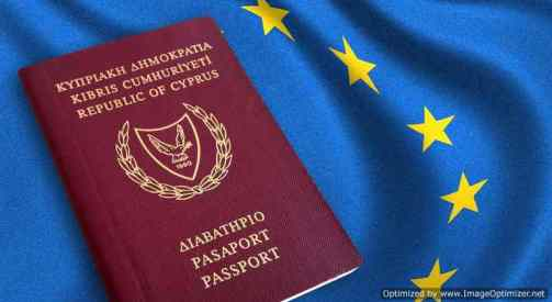 Cyprus Passport, Republic of Cyprus Passport, best second citizenship, buy house in Cyprus, chinese investment in Cyprus, citizen Cyprus, citizenship by investment Cyprus, citizenship by investment in Cyprus, citizenship Cyprus, citizenship in Cyprus, citizenship of Cyprus, cyprus citizenship, cyprus citizenship by investment, cyprus citizenship for sale, cyprus citizenship investment, cyprus citizenship law, cyprus citizenship naturalization, cyprus citizenship program, cyprus citizenship requirements, cyprus citizenship scheme, cyprus citizenship through investment, cyprus dual citizenship, second citizenship, cyprus economic citizenship, cyprus immigration, cyprus investment, cyprus investment citizenship, cyprus investment opportunities, cyprus investment residency program, cyprus nationality by investment, cyprus permanent residence, cyprus permanent residence permit, cyprus property investment, cyprus real estate, cyprus residence permit, cyprus residency, cyprus residency by investment, cyprus residency program, house of investment Cyprus, how to get citizenship in Cyprus, how to get cyprus citizenship, how to invest in Cyprus, immigration Cyprus, invest Cyprus, invest in Cyprus, investment companies in Cyprus, investment in Cyprus, investment in cyprus property, investment opportunities in Cyprus, obtaining citizenship in Cyprus, permanent residence in Cyprus, permanent residence permit Cyprus, permanent residency Cyprus, property investment Cyprus, real estate Cyprus, real estate in Cyprus, reasons to invest in cyprus, residency in Cyprus, second citizenship by investment, second citizenship countries, second citizenship programs, why invest in cyprus