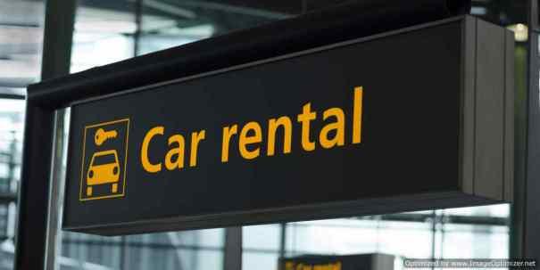 Car Rental St Kitts, St Kitts Car rental, Nevis Car Rental, St Kitts Car lease, Rent a car in St Kitts, St Kitts cars for sale, St Kitts Cars