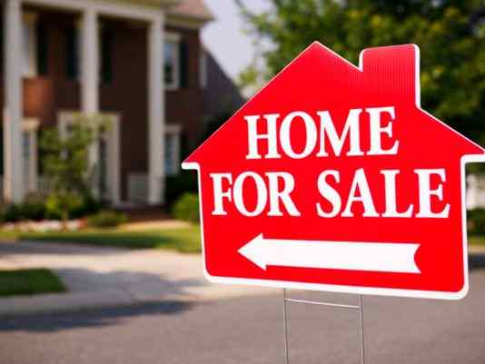 How and Where Do I Begin When Buying a Home?