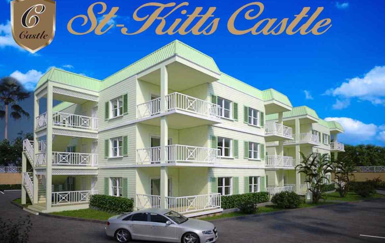 St Kitts Condos for sale, St Kitts Villas, St Kitts Real estate for sale, St Kitts Real Estate, St Kitts Investment, St Kitts Citizenship, Caribbean Citizenship, Citizenship by Investment