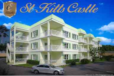 St Kitts Condos for sale, St Kitts Villas, St Kitts Real estate for sale, St Kitts Real Estate, St Kitts Investment, St Kitts Citizenship, Caribbean Citizenship, Citizenship by Investment