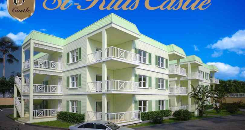 7 Steps to Buying a Condo in St Kitts and Nevis