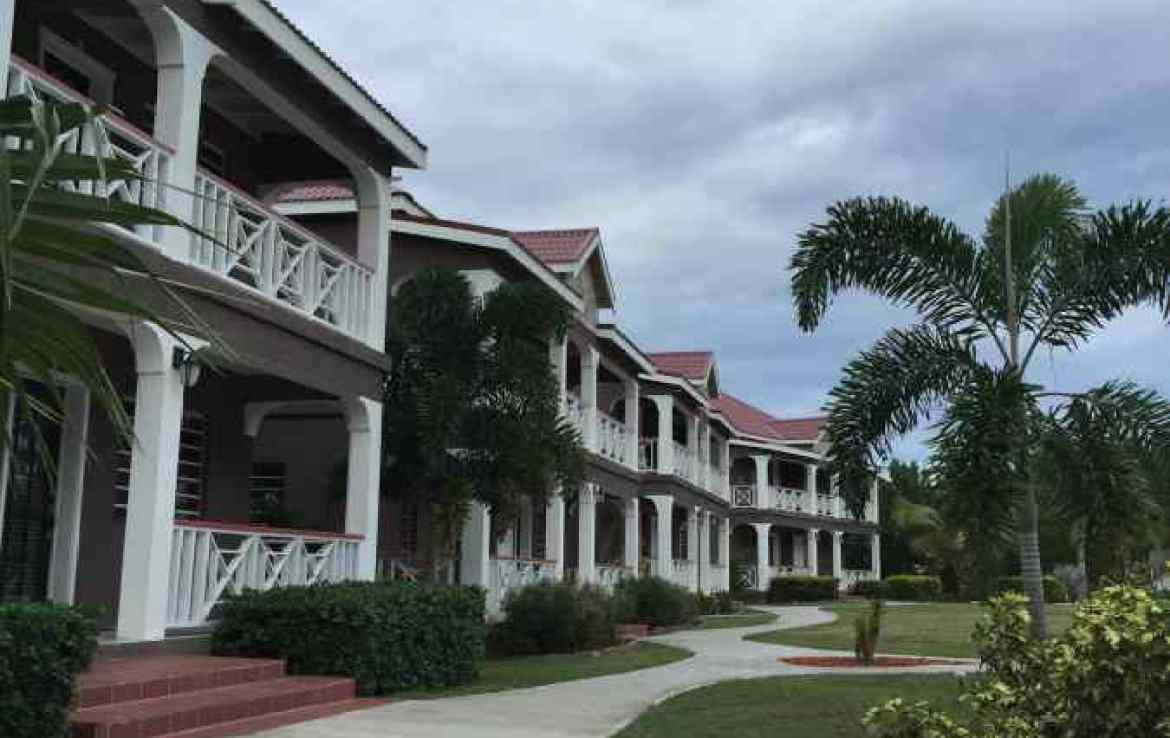 Nevis Apartments for rent, aprtments for rent in Nevis, Apartments mear Medical University of the Americas, Nevis Housing