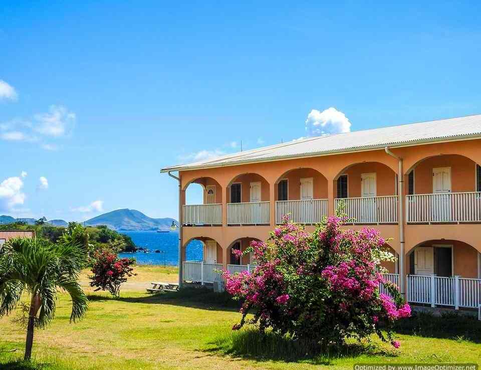 Ross University Housing, UMHS Housing, Windsor University Housing, St Kitts Housing, Student Housing, Student Apartments, St Kitts apartments for rent