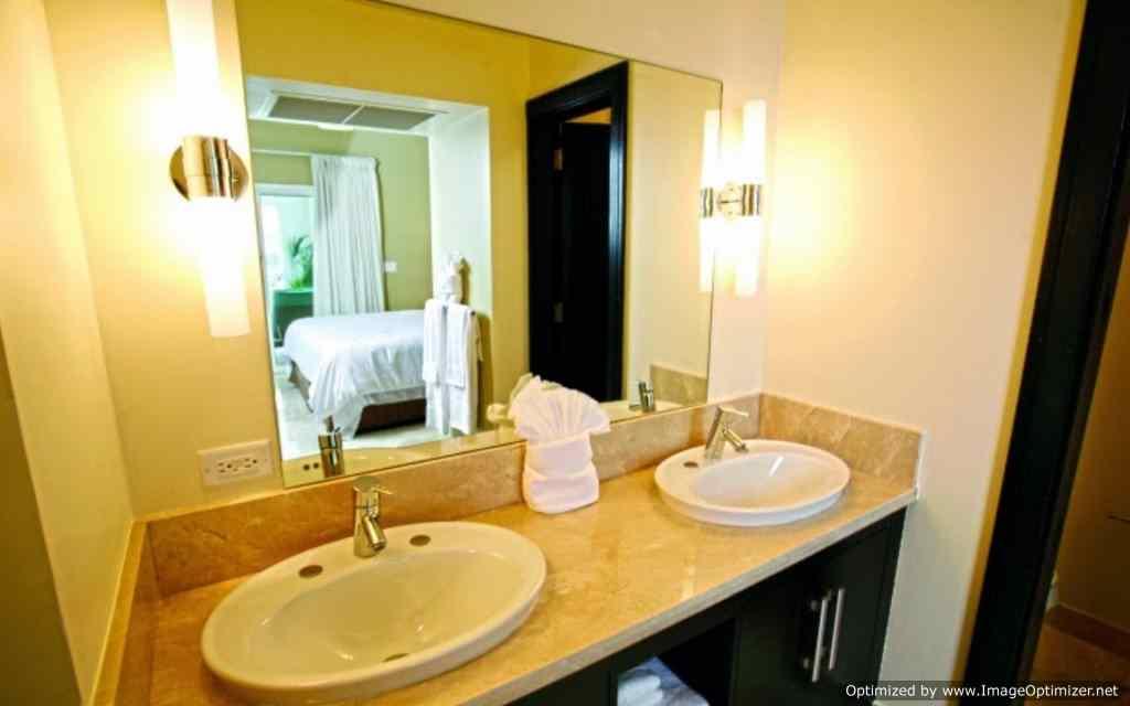 2 Bedroom Condominiums, Deluxe Studios For Rent, Frigate Bay, St Kitts