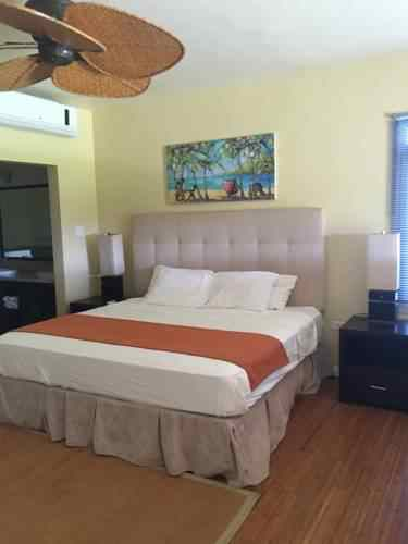2 Bedroom Condominiums, Deluxe Studios For Rent, Frigate Bay, St Kitts