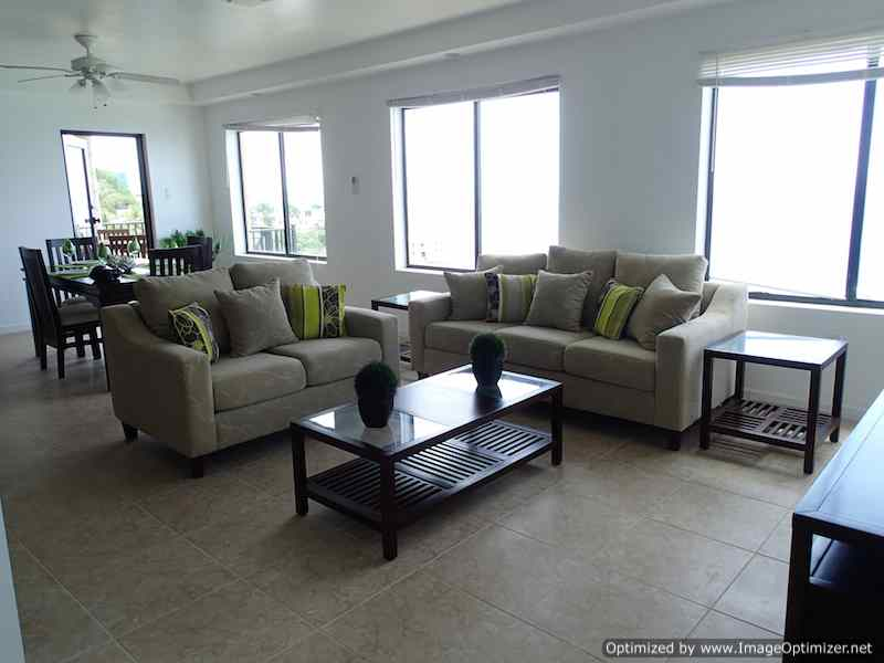 St Kitts Condos For Rent -Sale - Manor by the Sea, Frigate Bay