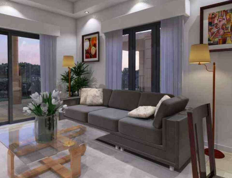 St Kitts Condos For Rent, St Kitts Castle Condos, st kitts long term rentals, st kitts long term apartment rentals, st kitts long term rental one bedroom