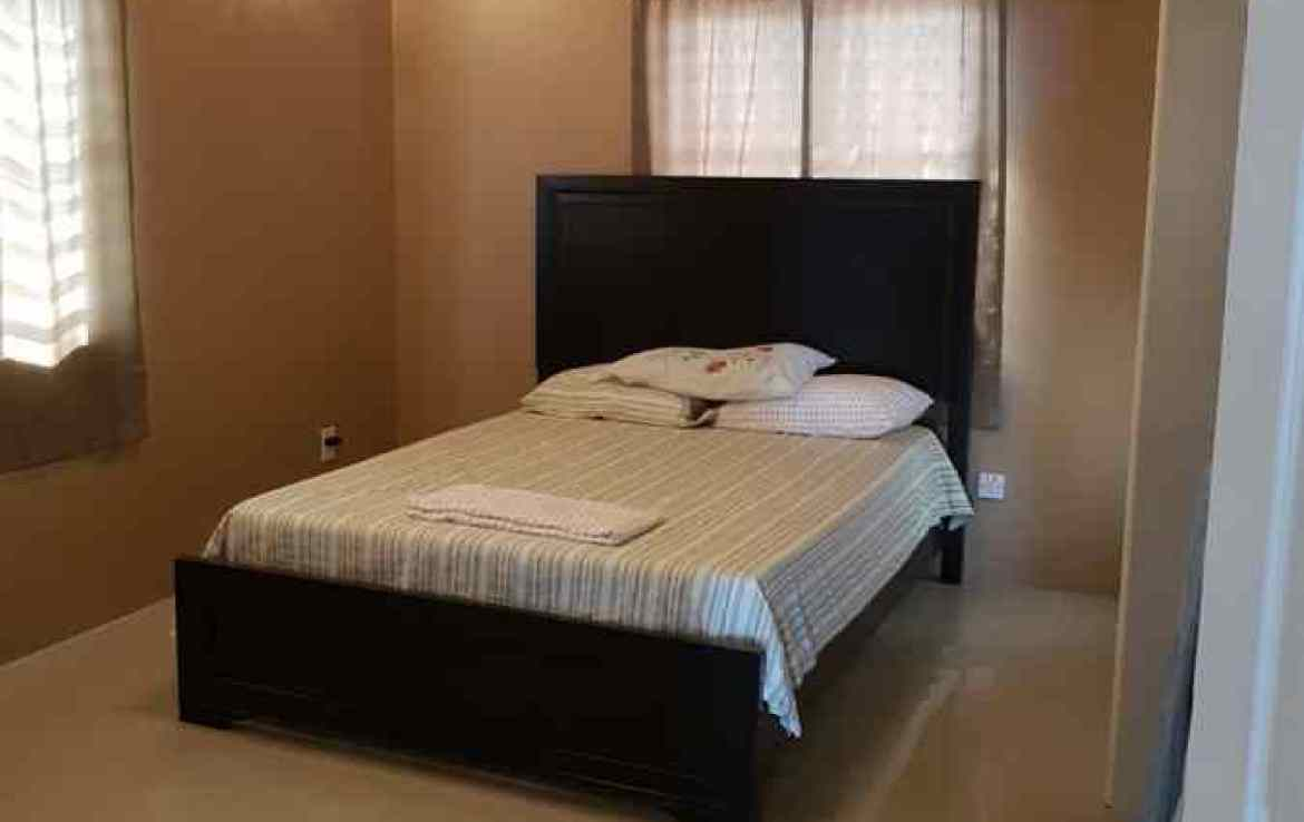 1 Bedroom apartment for rent in Shadwell  St Kitts   Apartment rentals. 1 Bedroom apartment for rent in Shadwell  St Kitts   Apartment