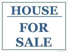 House For Sale in St Kitts