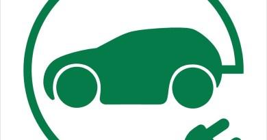 Ga jij gebruik maken van deelauto's in Skoatterwâld?