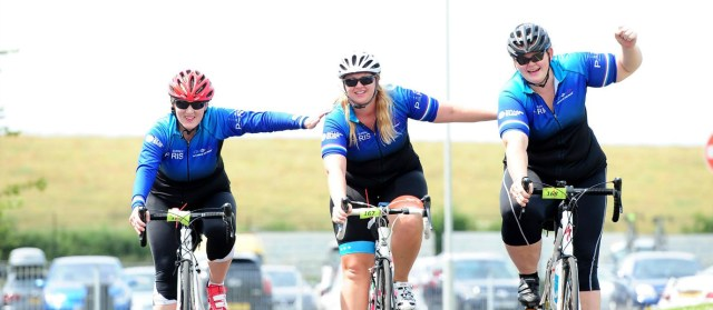 Nice Plus Size Clothes for Cyclists Are Hard to Find! But We Have the ...