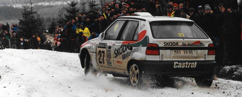 skoda-motorsport-felicia-rac-rallye-britain