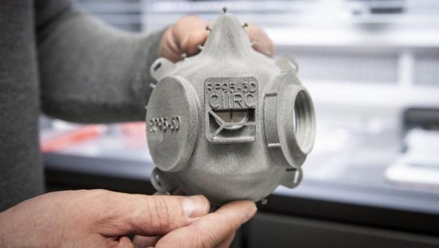 skoda-respirator-3d-tiskarna-finalni-vyrobek