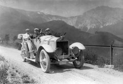 200622-Alpenfahrt-1910-3-1920x1316