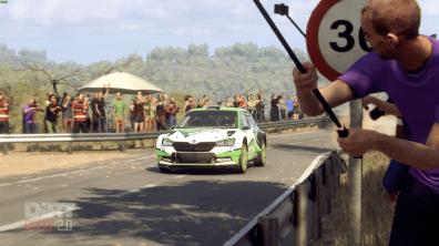 SKODA-Motorsport-eChallenge-Dirt-Rally_2