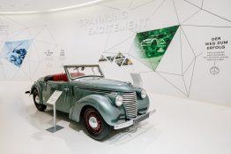 2-Skoda-Popular-1100-OHC-1920x1280