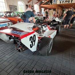 2020-srpen-cabrio-gallery-dobrenice- (64)