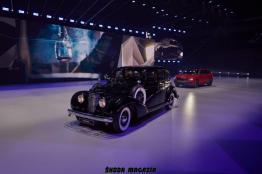 elektromobil-skoda_enyaq_iv-svetova-premiera-veterany-oslava-125-let- (13)