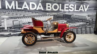 elektromobil-skoda_enyaq_iv-svetova-premiera-veterany-oslava-125-let- (20)