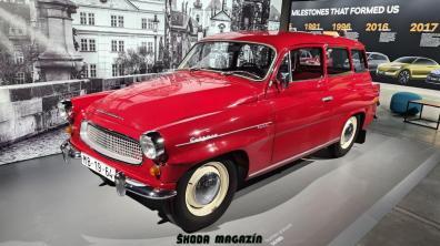 elektromobil-skoda_enyaq_iv-svetova-premiera-veterany-oslava-125-let- (22)