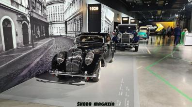 elektromobil-skoda_enyaq_iv-svetova-premiera-veterany-oslava-125-let- (24)