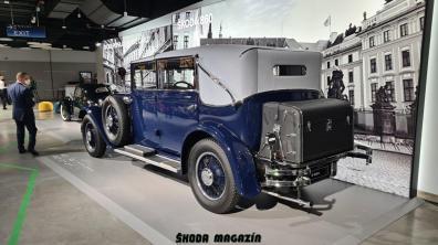 elektromobil-skoda_enyaq_iv-svetova-premiera-veterany-oslava-125-let- (27)
