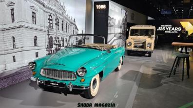 elektromobil-skoda_enyaq_iv-svetova-premiera-veterany-oslava-125-let- (28)