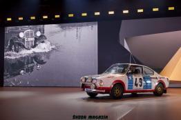 elektromobil-skoda_enyaq_iv-svetova-premiera-veterany-oslava-125-let- (3)