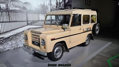 elektromobil-skoda_enyaq_iv-svetova-premiera-veterany-oslava-125-let- (30)