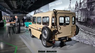 elektromobil-skoda_enyaq_iv-svetova-premiera-veterany-oslava-125-let- (31)
