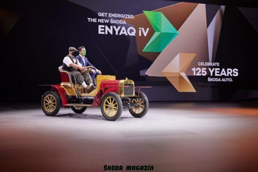 elektromobil-skoda_enyaq_iv-svetova-premiera-veterany-oslava-125-let- (9)
