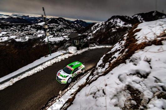 2020-ACI_Rally_Monza-2den- (1)