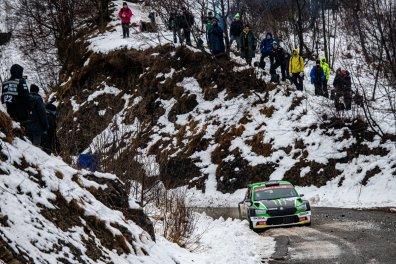 2020-ACI_Rally_Monza-2den- (16)