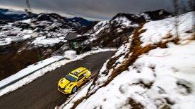 2020-ACI_Rally_Monza-2den- (17)