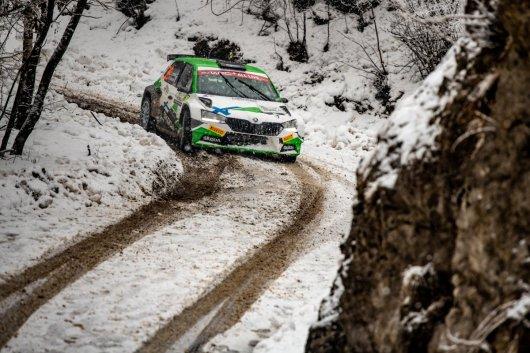 2020-ACI_Rally_Monza-2den- (23)
