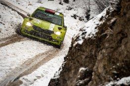 2020-ACI_Rally_Monza-2den- (25)