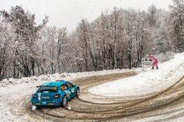 2020-ACI_Rally_Monza-2den- (27)