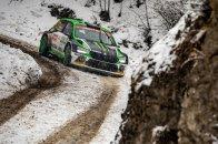 2020-ACI_Rally_Monza-2den- (28)
