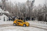 2020-ACI_Rally_Monza-2den- (31)