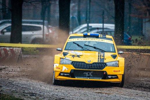 2020-ACI_Rally_Monza-Skoda_Motorsport- (1)