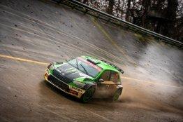 2020-ACI_Rally_Monza-Skoda_Motorsport- (19)